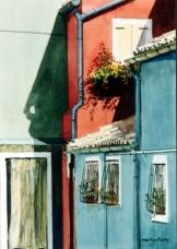 Borano House I