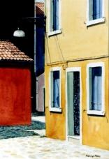 Borano House II